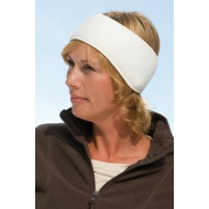 Thinsulate Headband
