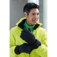 Winter Sport Gloves