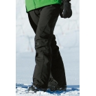 Ladies' Wintersport Pants