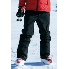Men's Wintersport Pants