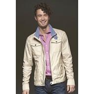 Men's Travel Jacket