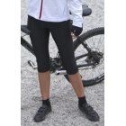 Ladies' Bike 3/4 Tights