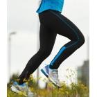 Ladies' Running Tights
