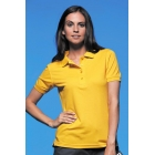 Ladies' Workwear Polo