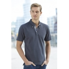 Men's Plain Polo