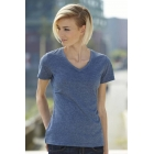 Ladies' Heather T-Shirt