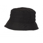 Fisherman Function Hat