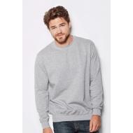 Sweatshirt for men