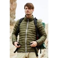 Active Padded Jacket for men