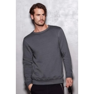 Active Sweatshirt for men