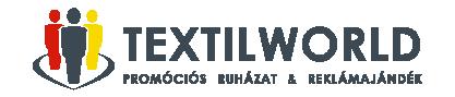 Textilworld